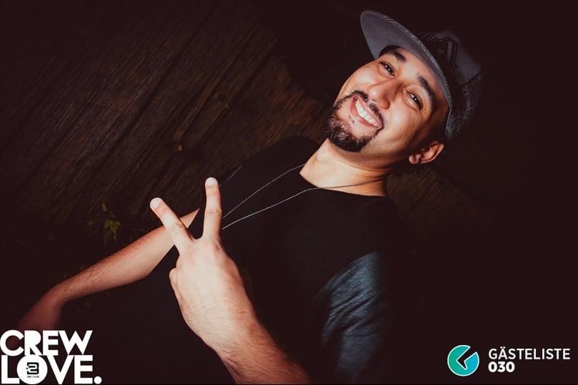 https://www.gaesteliste030.de/Partyfoto #77 2BE Club Berlin vom 17.10.2014