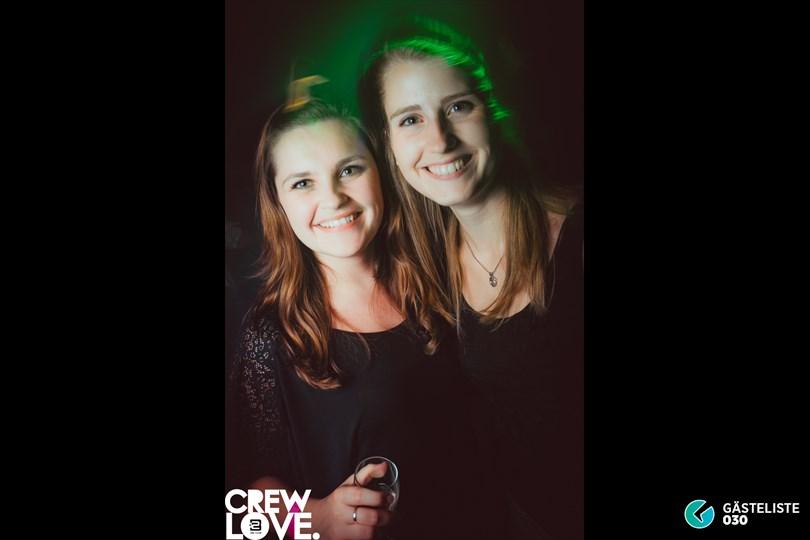 https://www.gaesteliste030.de/Partyfoto #22 2BE Club Berlin vom 17.10.2014
