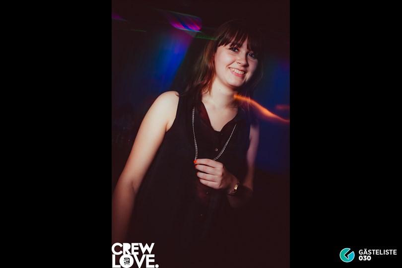 https://www.gaesteliste030.de/Partyfoto #90 2BE Club Berlin vom 17.10.2014