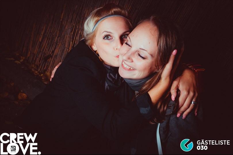 https://www.gaesteliste030.de/Partyfoto #17 2BE Club Berlin vom 17.10.2014