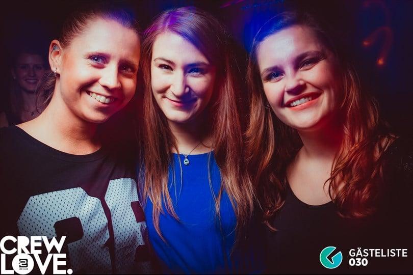 https://www.gaesteliste030.de/Partyfoto #52 2BE Club Berlin vom 17.10.2014