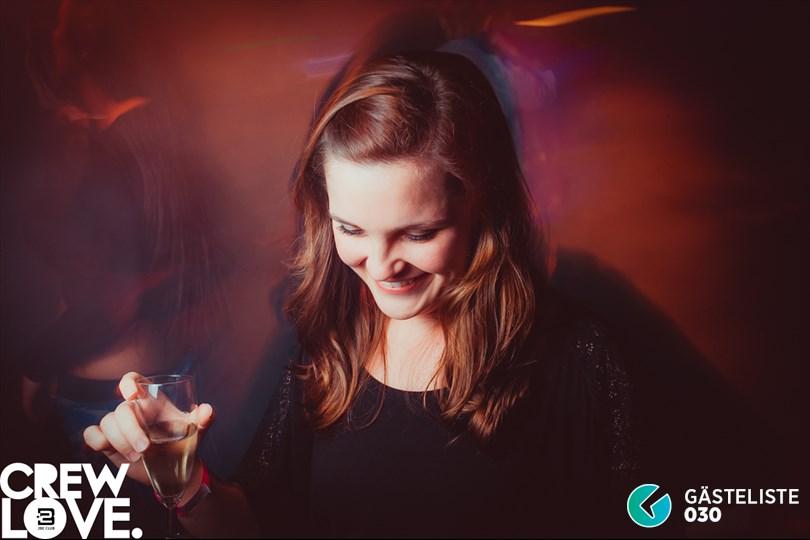 https://www.gaesteliste030.de/Partyfoto #8 2BE Club Berlin vom 17.10.2014