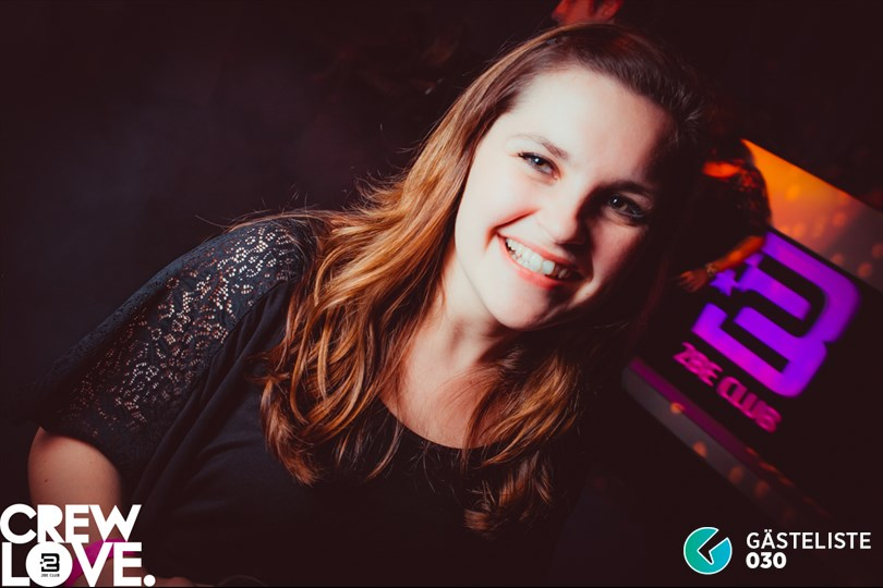 https://www.gaesteliste030.de/Partyfoto #25 2BE Club Berlin vom 17.10.2014