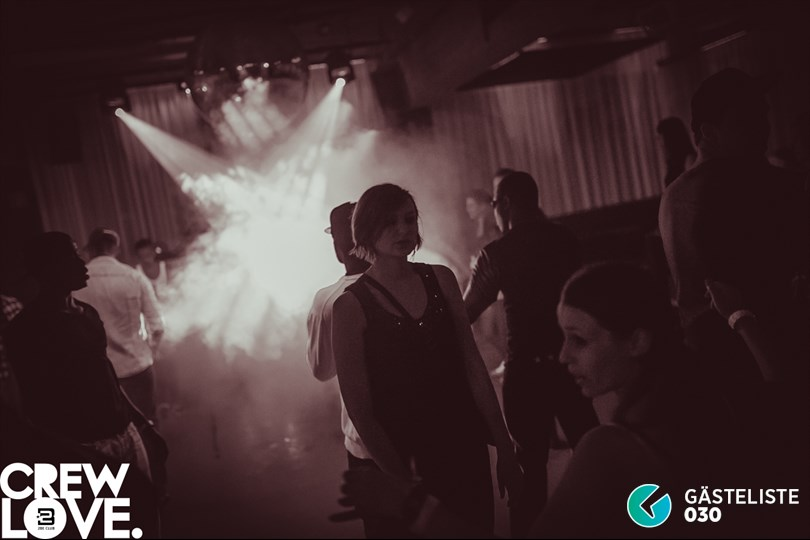 https://www.gaesteliste030.de/Partyfoto #84 2BE Club Berlin vom 17.10.2014