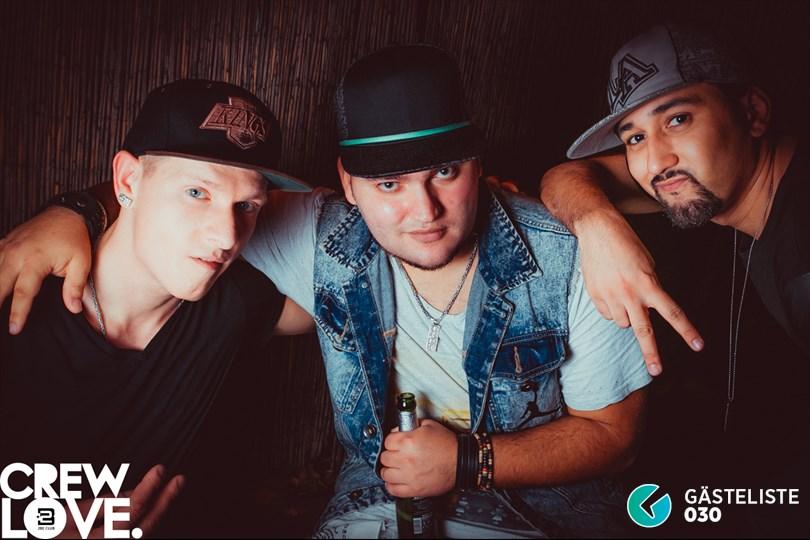 https://www.gaesteliste030.de/Partyfoto #96 2BE Club Berlin vom 17.10.2014