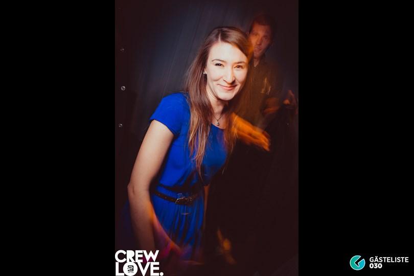 https://www.gaesteliste030.de/Partyfoto #6 2BE Club Berlin vom 17.10.2014
