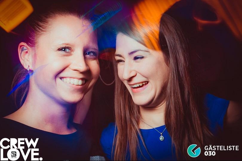 https://www.gaesteliste030.de/Partyfoto #30 2BE Club Berlin vom 17.10.2014