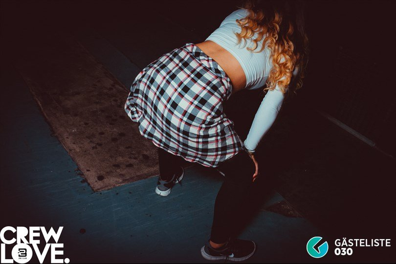 https://www.gaesteliste030.de/Partyfoto #32 2BE Club Berlin vom 17.10.2014