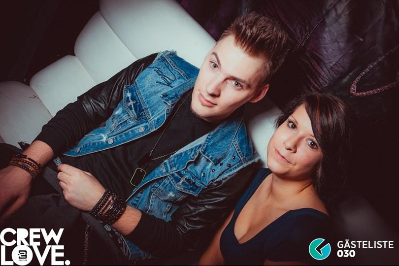 https://www.gaesteliste030.de/Partyfoto #39 2BE Club Berlin vom 17.10.2014