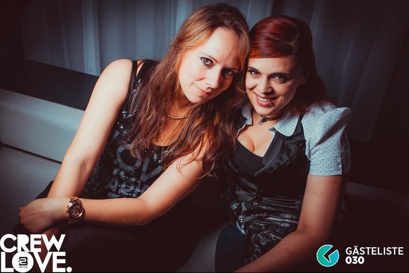 https://www.gaesteliste030.de/Partyfoto #43 2BE Club Berlin vom 17.10.2014