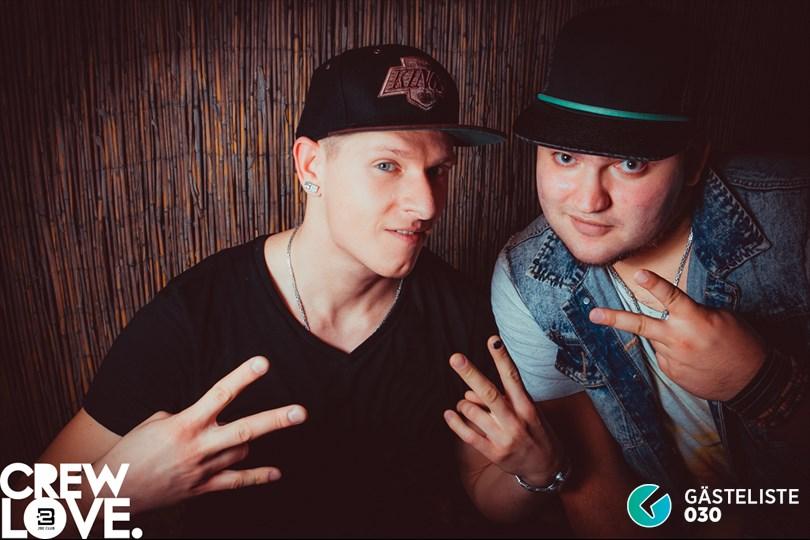 https://www.gaesteliste030.de/Partyfoto #80 2BE Club Berlin vom 17.10.2014
