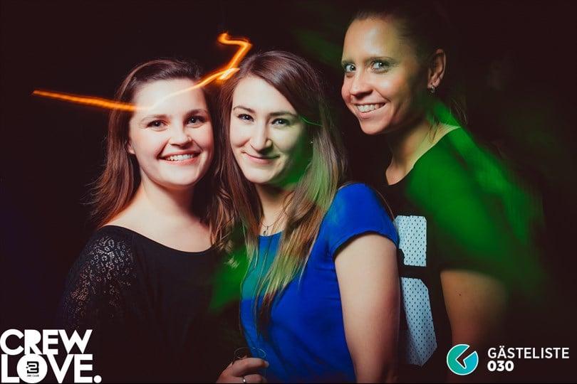 https://www.gaesteliste030.de/Partyfoto #2 2BE Club Berlin vom 17.10.2014