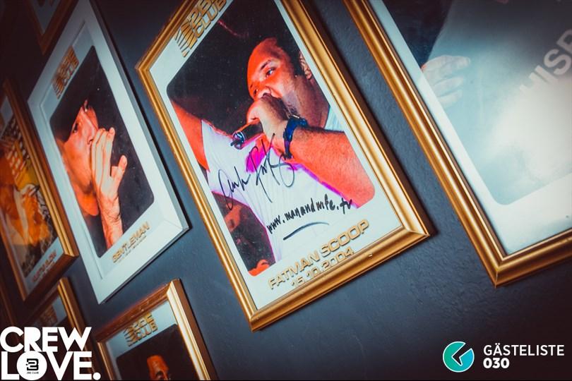 https://www.gaesteliste030.de/Partyfoto #70 2BE Club Berlin vom 17.10.2014