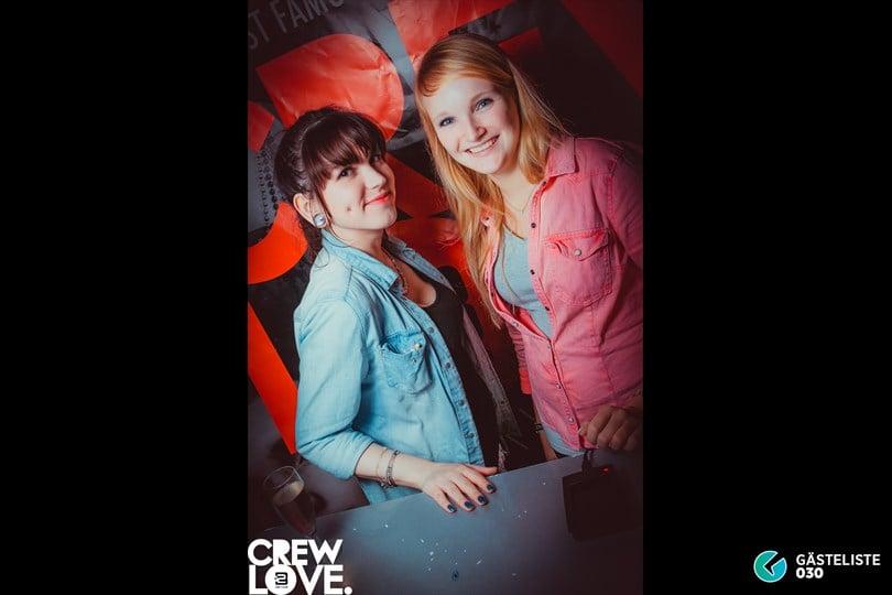 https://www.gaesteliste030.de/Partyfoto #24 2BE Club Berlin vom 17.10.2014