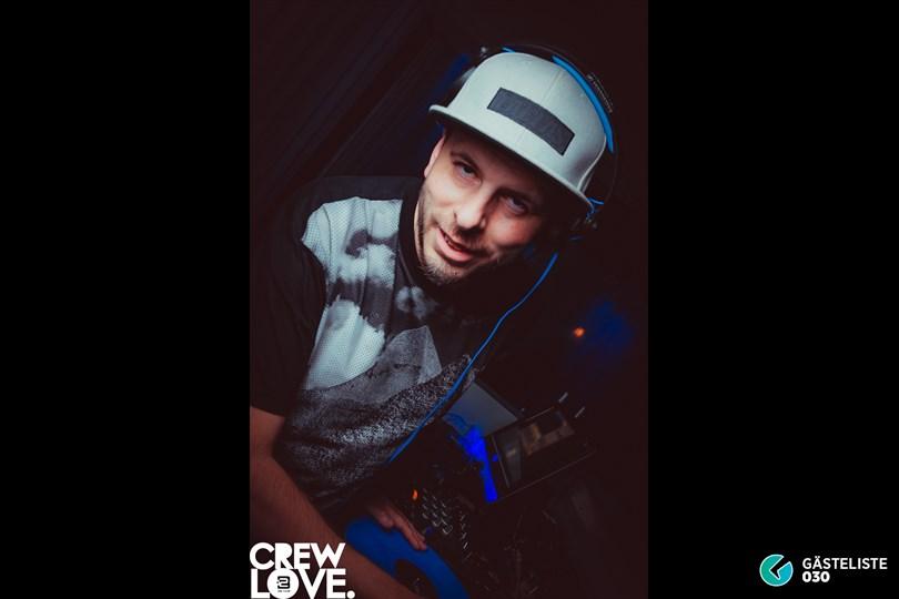 https://www.gaesteliste030.de/Partyfoto #18 2BE Club Berlin vom 17.10.2014