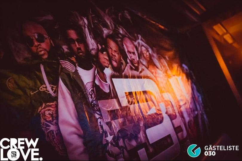 https://www.gaesteliste030.de/Partyfoto #87 2BE Club Berlin vom 17.10.2014