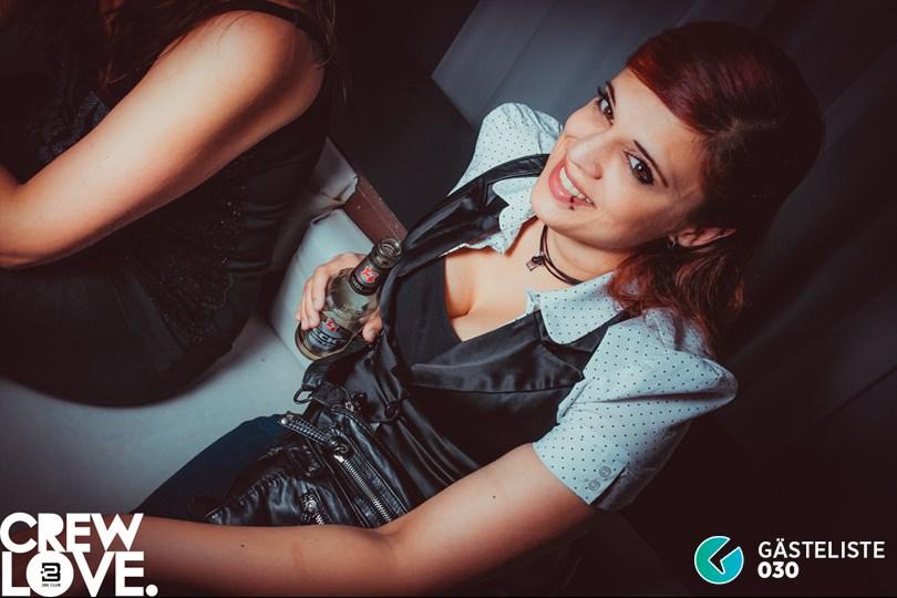 https://www.gaesteliste030.de/Partyfoto #45 2BE Club Berlin vom 17.10.2014