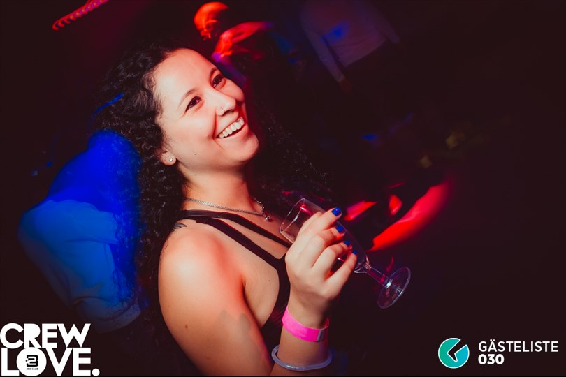 https://www.gaesteliste030.de/Partyfoto #10 2BE Club Berlin vom 17.10.2014