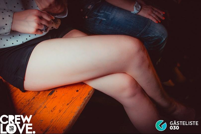 https://www.gaesteliste030.de/Partyfoto #41 2BE Club Berlin vom 17.10.2014