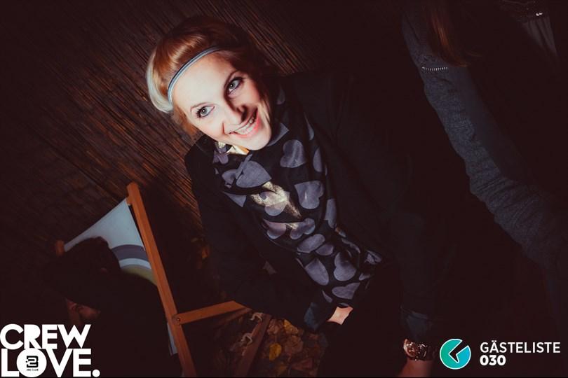 https://www.gaesteliste030.de/Partyfoto #40 2BE Club Berlin vom 17.10.2014