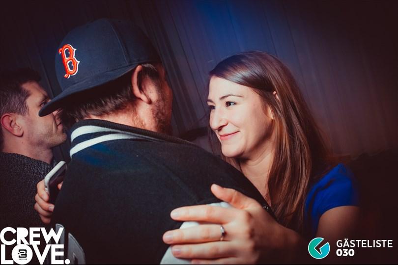 https://www.gaesteliste030.de/Partyfoto #55 2BE Club Berlin vom 17.10.2014