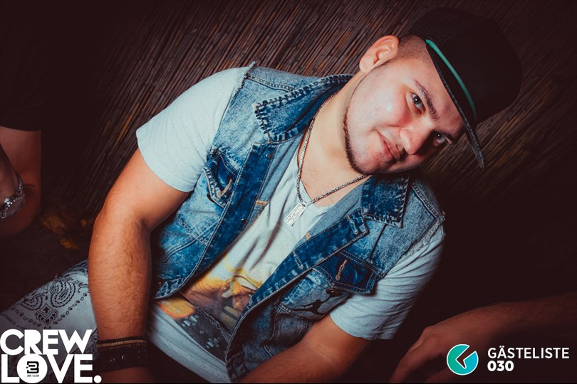 https://www.gaesteliste030.de/Partyfoto #71 2BE Club Berlin vom 17.10.2014