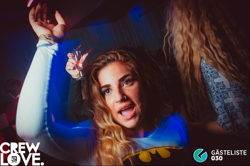 https://www.gaesteliste030.de/Partyfoto #28 2BE Club Berlin vom 17.10.2014