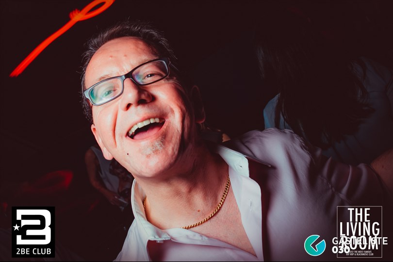 https://www.gaesteliste030.de/Partyfoto #115 2BE Club Berlin vom 25.10.2014