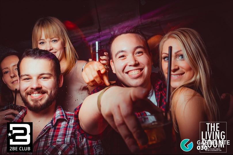 https://www.gaesteliste030.de/Partyfoto #13 2BE Club Berlin vom 25.10.2014