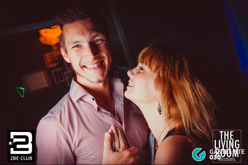 https://www.gaesteliste030.de/Partyfoto #18 2BE Club Berlin vom 25.10.2014