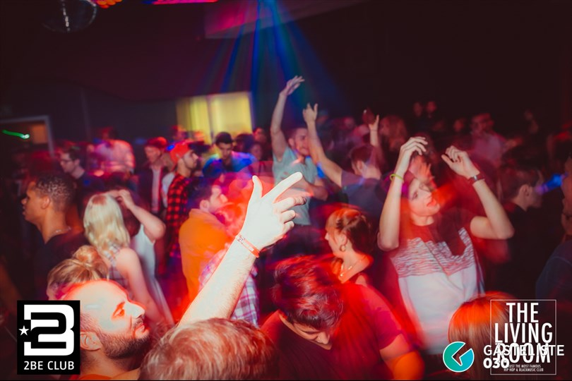 https://www.gaesteliste030.de/Partyfoto #23 2BE Club Berlin vom 25.10.2014