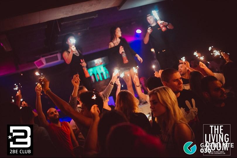 https://www.gaesteliste030.de/Partyfoto #74 2BE Club Berlin vom 25.10.2014