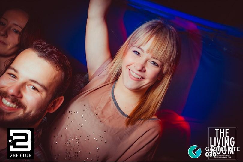 https://www.gaesteliste030.de/Partyfoto #15 2BE Club Berlin vom 25.10.2014