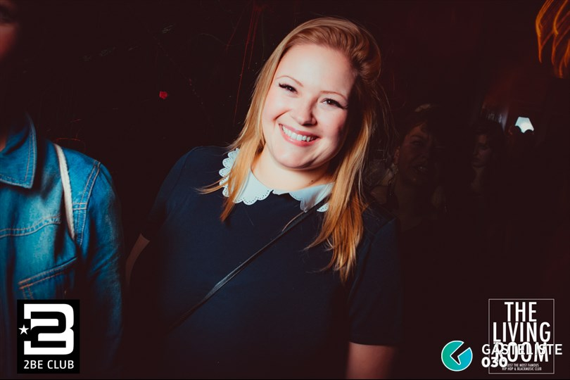 https://www.gaesteliste030.de/Partyfoto #76 2BE Club Berlin vom 25.10.2014