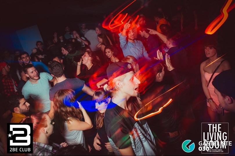 https://www.gaesteliste030.de/Partyfoto #58 2BE Club Berlin vom 25.10.2014