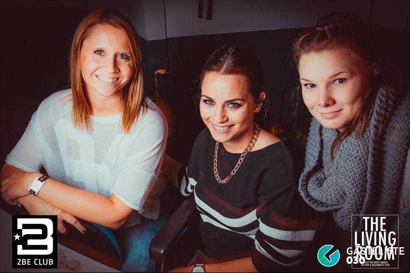https://www.gaesteliste030.de/Partyfoto #43 2BE Club Berlin vom 25.10.2014