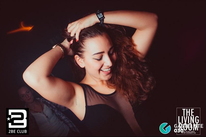 https://www.gaesteliste030.de/Partyfoto #1 2BE Club Berlin vom 25.10.2014