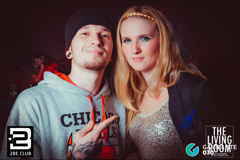 https://www.gaesteliste030.de/Partyfoto #72 2BE Club Berlin vom 25.10.2014
