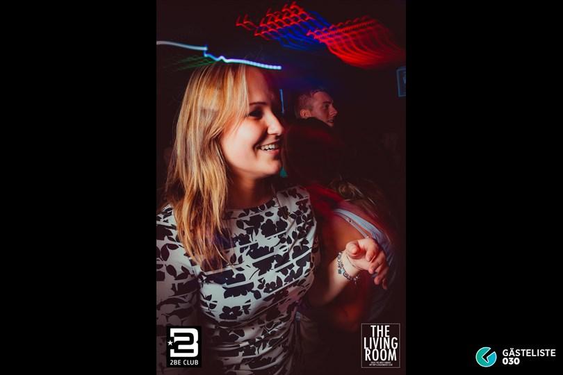 https://www.gaesteliste030.de/Partyfoto #49 2BE Club Berlin vom 25.10.2014