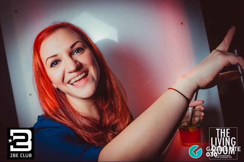 https://www.gaesteliste030.de/Partyfoto #22 2BE Club Berlin vom 25.10.2014