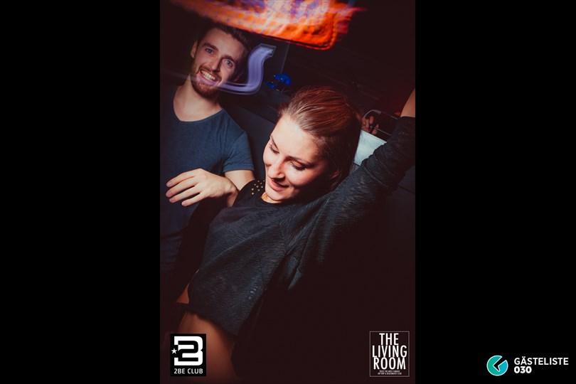https://www.gaesteliste030.de/Partyfoto #81 2BE Club Berlin vom 25.10.2014