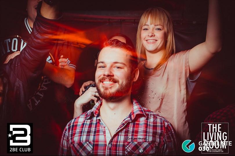 https://www.gaesteliste030.de/Partyfoto #70 2BE Club Berlin vom 25.10.2014