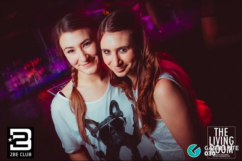 https://www.gaesteliste030.de/Partyfoto #68 2BE Club Berlin vom 25.10.2014