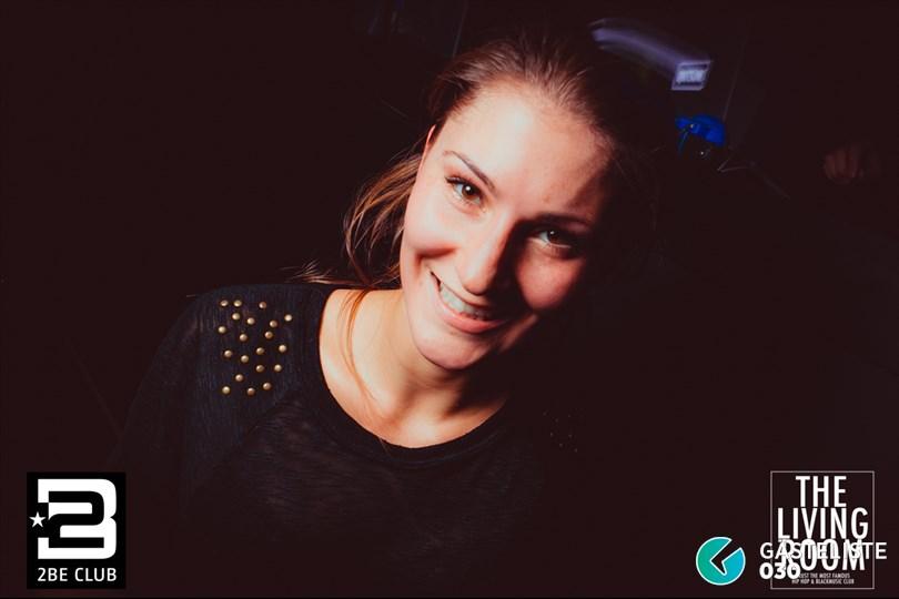 https://www.gaesteliste030.de/Partyfoto #61 2BE Club Berlin vom 25.10.2014