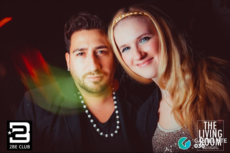 https://www.gaesteliste030.de/Partyfoto #106 2BE Club Berlin vom 25.10.2014