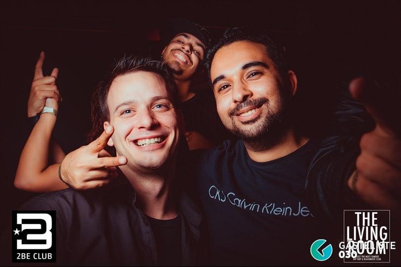 https://www.gaesteliste030.de/Partyfoto #57 2BE Club Berlin vom 25.10.2014