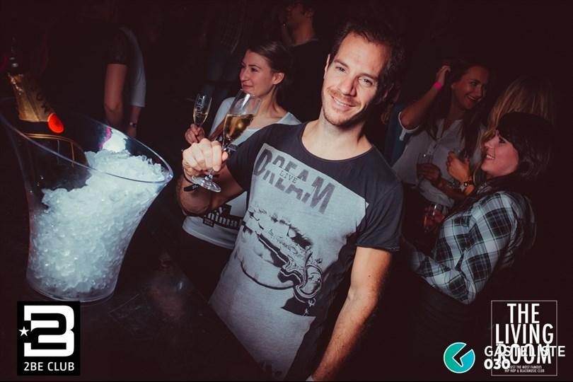 https://www.gaesteliste030.de/Partyfoto #92 2BE Club Berlin vom 25.10.2014