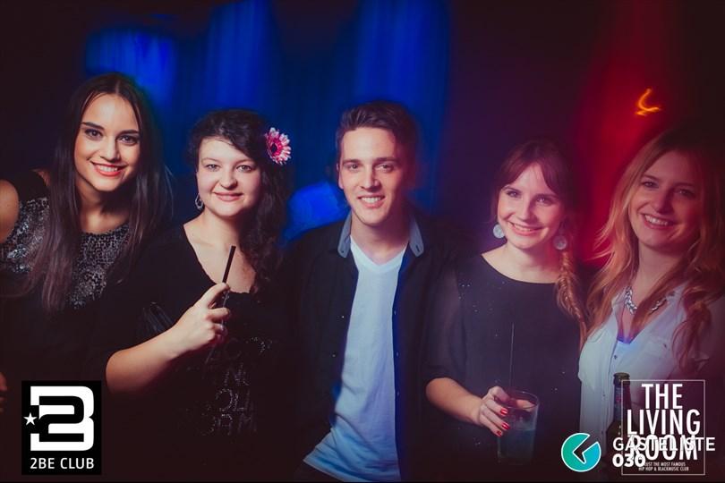 https://www.gaesteliste030.de/Partyfoto #11 2BE Club Berlin vom 25.10.2014