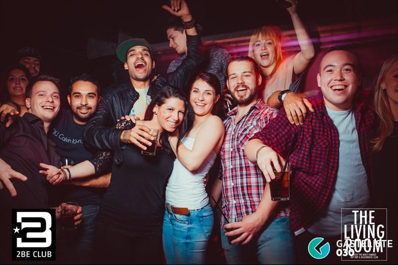 https://www.gaesteliste030.de/Partyfoto #3 2BE Club Berlin vom 25.10.2014