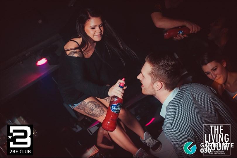 https://www.gaesteliste030.de/Partyfoto #83 2BE Club Berlin vom 25.10.2014